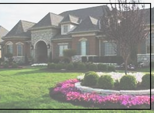 Grounds Maintenance Five Star Lawn Service Maple Grove Mn